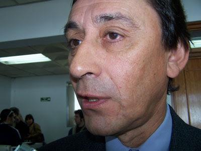 Tarifaria Corta la oposicion no aprobaria el proyecto