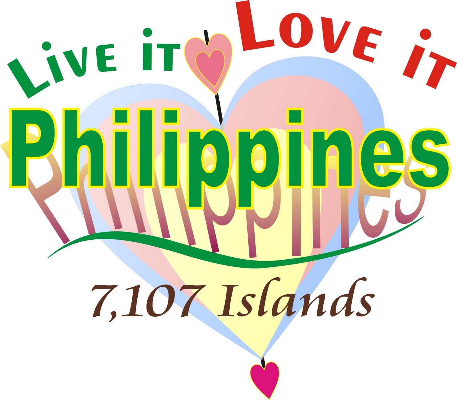 Saliksikin ang Luzon , Kabisayaan , at Mindanao