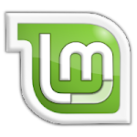 Linux Mint