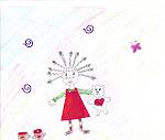 Leia meu livro infantil on -line