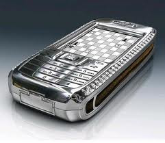 unlock code for samsung sgh a107