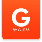 g by guess online