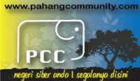 MOH JOIN PCC!!!