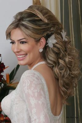موضة الشعر لاحلي عروس Mari%C3%A9e+blondaaa