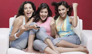 Brand Launches in India