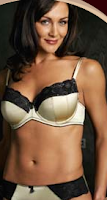 Triumph Lingerie Store Infinit Mall India