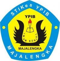 logo stikes ypib majalengka