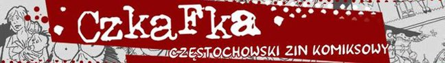 CzkaFka