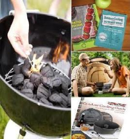 Outdoors_Cooking_Tips