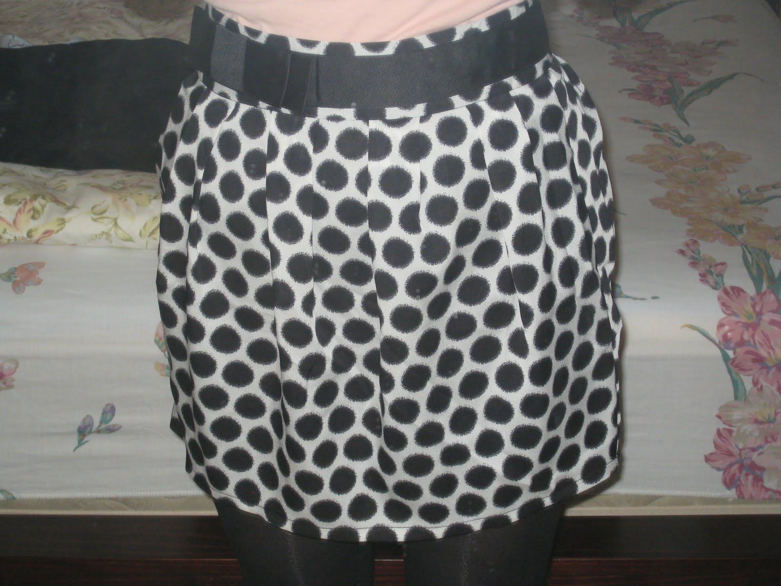 [PS+Skirt+2]