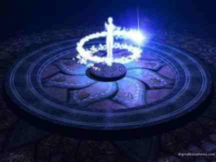 Que es el portal 11 11