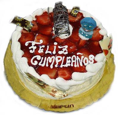 Mi cumpleaños! 141935_tarta-cumple