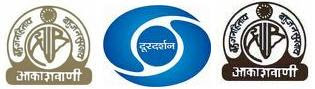 Prasar Bharati bagged Rs.415 Crores