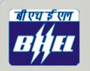Committing Uninterrupted Power for 2010 CWG Games: BHEL
