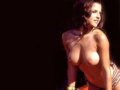 Kelly Monaco - Page 5 - ErotiCity