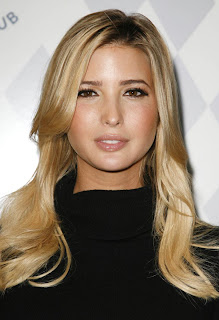 Ivanka Trump wallpapers