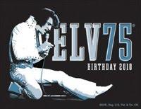 [Elvis75]