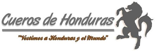 Cueros de Honduras