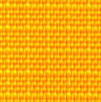 Nylon - włókno poliamidowe