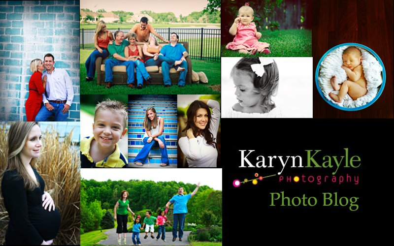 Karyn Kayle Photography