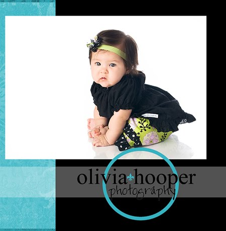 Olivia Hooper Photography