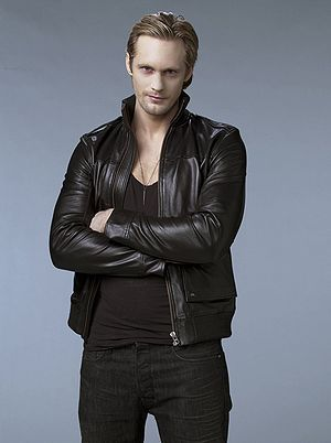 true blood season 4 eric northman. Eric Northman aka Alexander