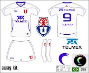 Universidad de Chile