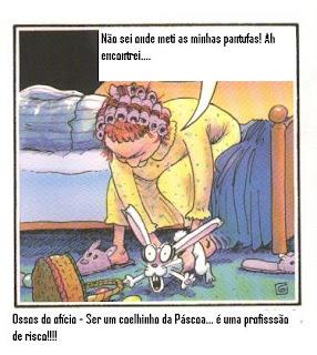 Imagens Giras
