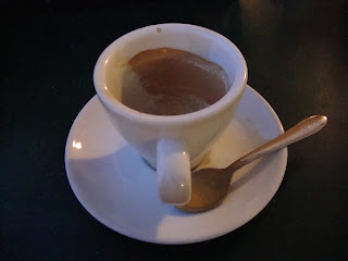 Cup Cofee