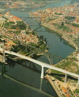 Porto Rio