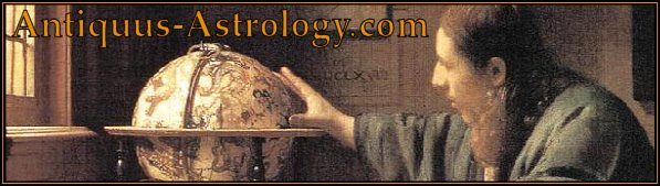 Antiquus-Astrology.com