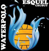 Waterpolo Esquel