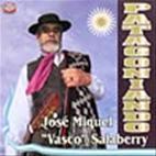 "JOSÉ MIGUEL ""VASCO"" SALABERRY"