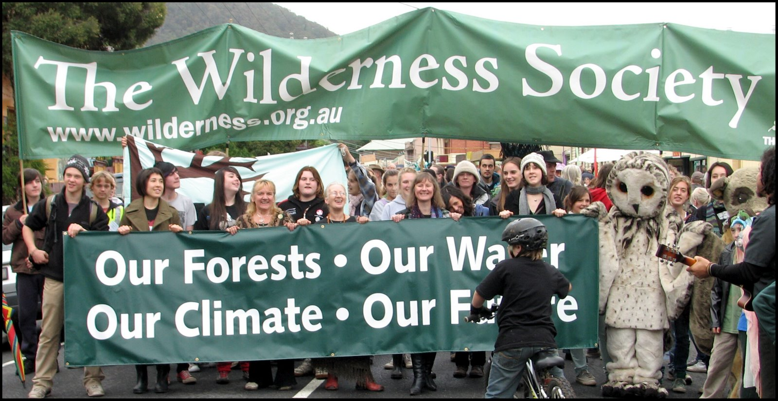 [Our+Forests+Our+Water+Our+Climate+Our+Future+Rally+in+Warburton.jpg]