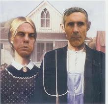 Ken  Cornet & Joe Mustich