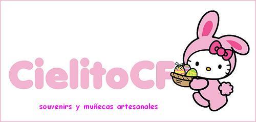 cielitoC.F