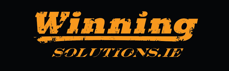 Winning Solutions.ie