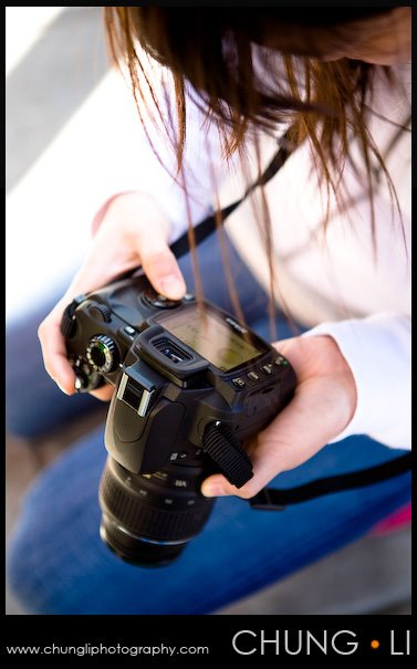 1-on-1-digital-photography-class-san-francisco