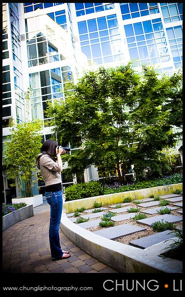1-on-1 digital photography class san francisco