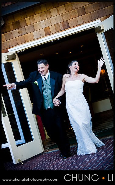 stanford park hotel wedding photographer palo alto