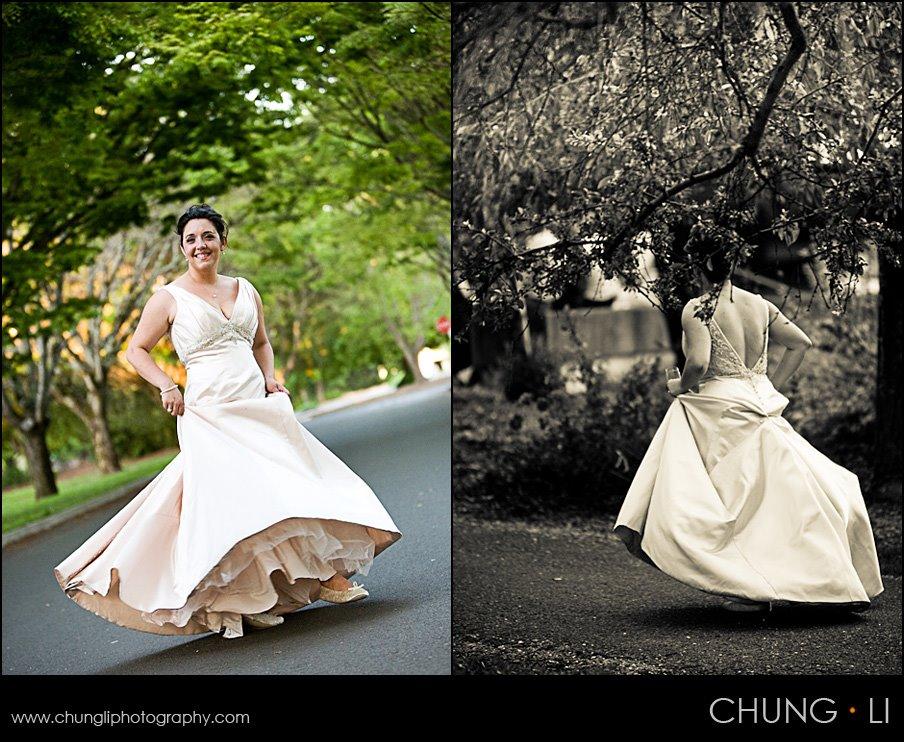 chung li wedding photography san francisco sonoma california