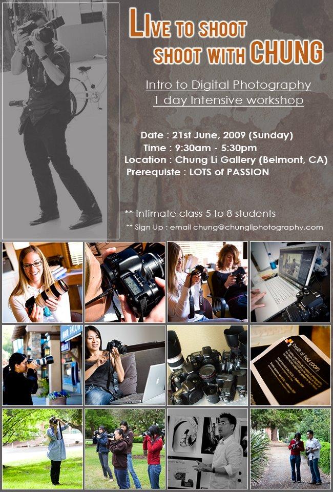 chung li wedding photography digital photography class workshop