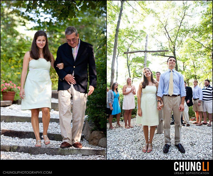 martha vineyard wedding photographer boston rhode island
