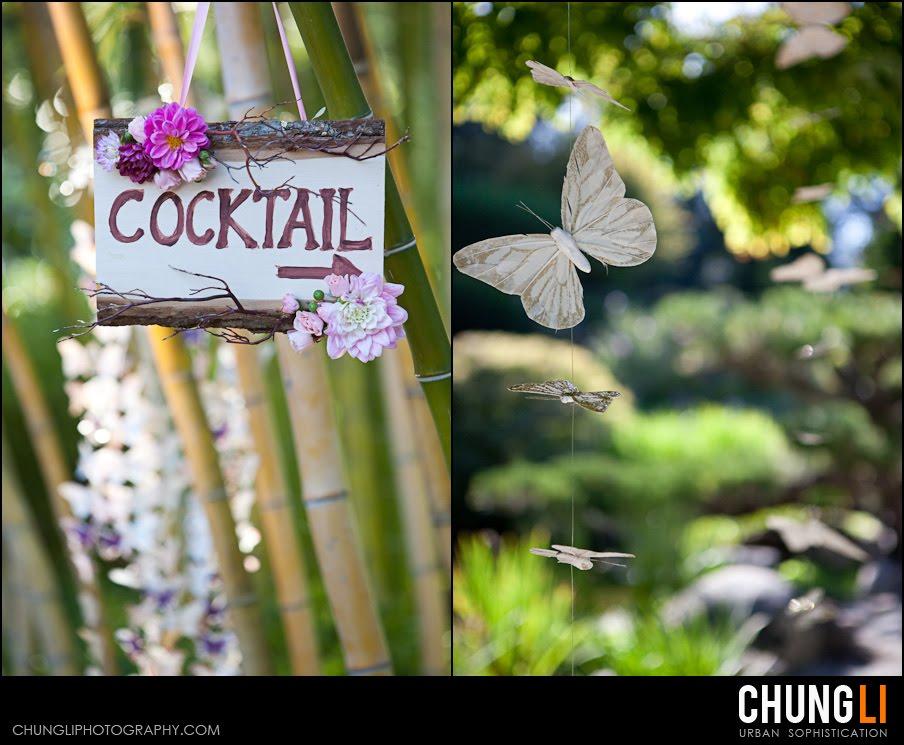 san francisco wedding photographer hakone garden