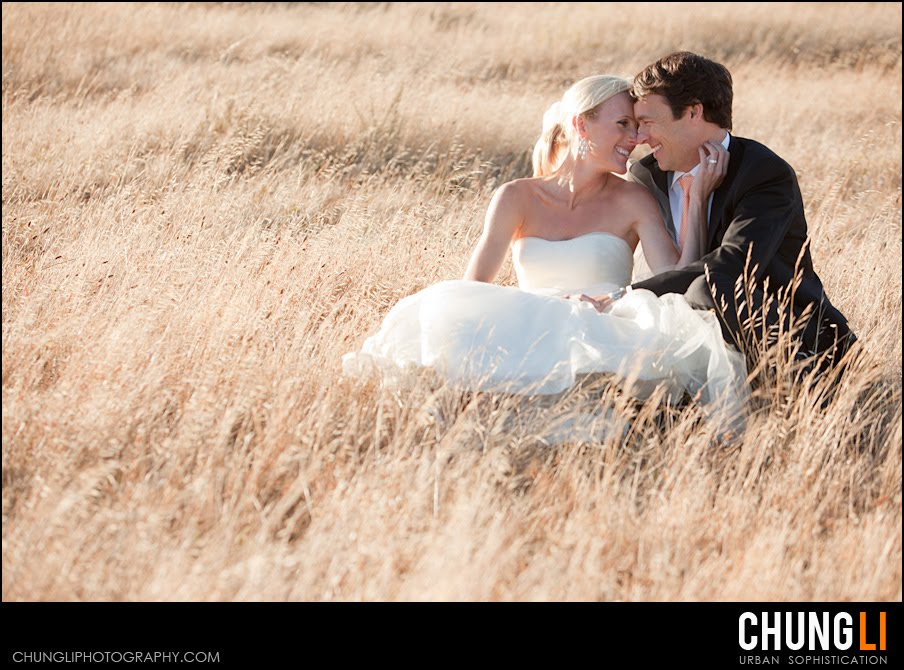 san francisco wedding photographer cavallo point sausalito
