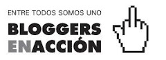 Bloggers In Accion