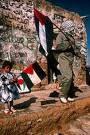 """La tercera Intifada: el """"día de la furia"""" y el """"día de la infamia"""""""