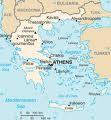 Frente a la crisis. Reflexiones desde Grecia.