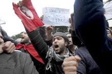 El presidente de Túnez destituye al Gobierno y anuncia elecciones legislativas anticipadas