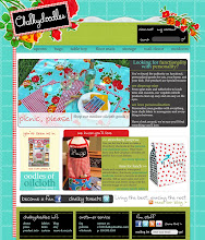WE ARE LIVE! Chalkydoodles.com